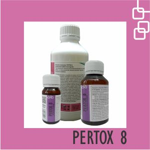 Pestmaster Pertox8
